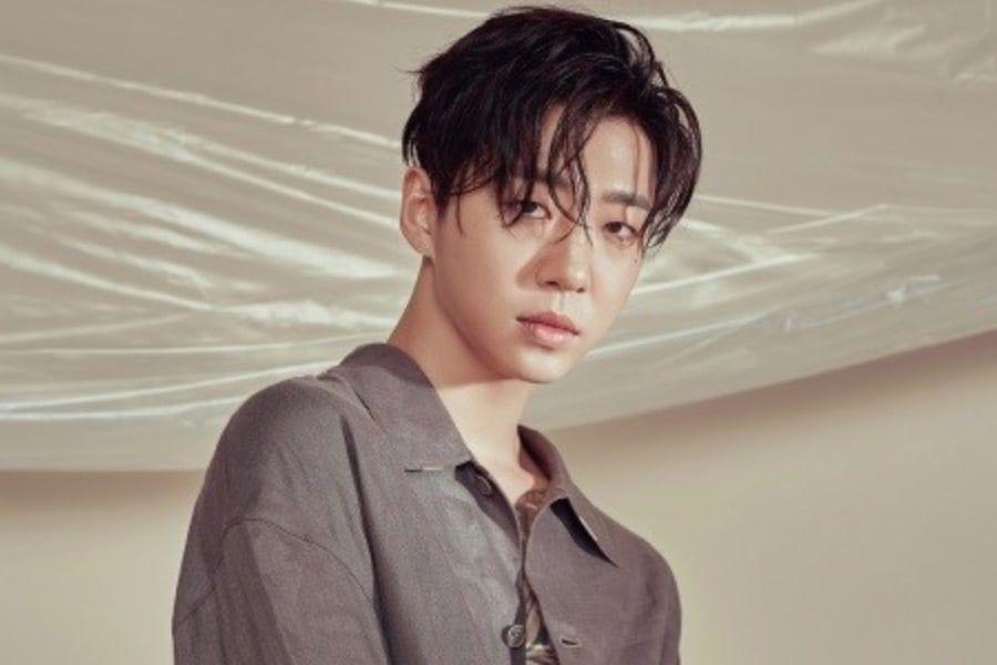 TS Entertainment anuncia la decisión de Bang Yong Guk de no renovar contrato + salida de B.A.P