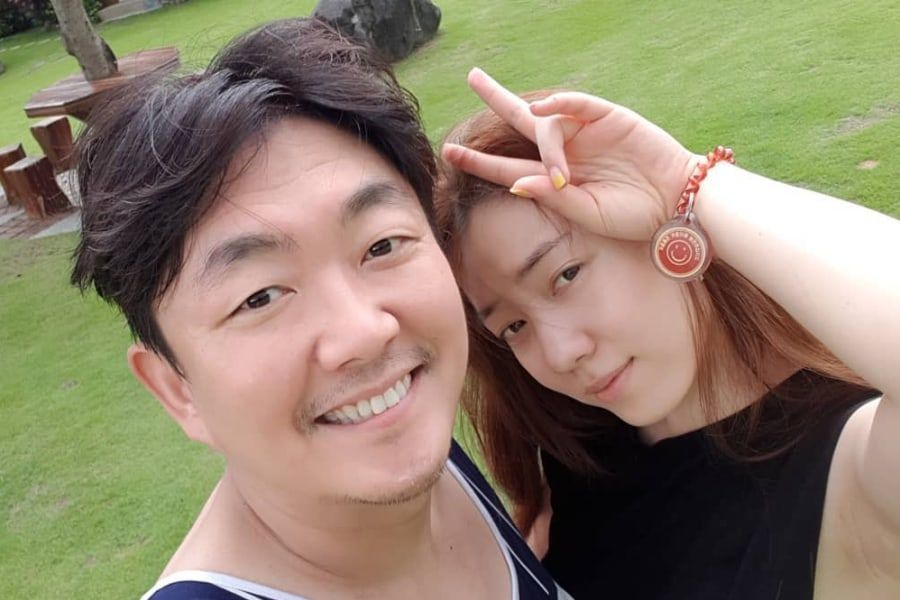Ryu Hwayoung admite haber salido con LJ y se sincera sobre su abusiva relación