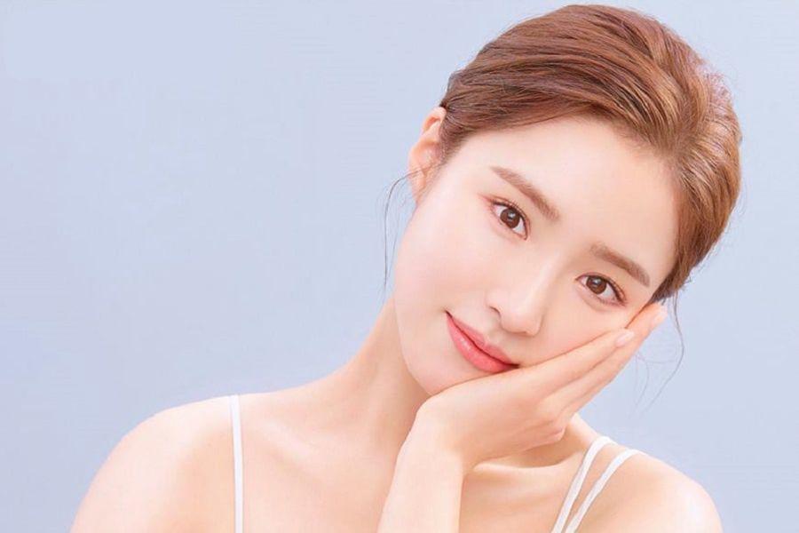 5 productos K-Beauty que te darán el brillo de verano