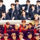 Stray Kids, The Boyz, y más se unen a la alineación de los 2018 Soribada Best K-Music Awards