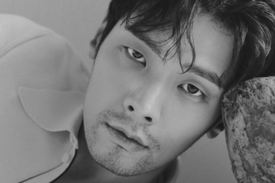 Choi Daniel habla sobre la transformación a la que se sometió para su próximo drama de terror
