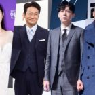 Chu Ja Hyun, Jo Sung Ha y más son confirmados para unirse al nuevo drama de Song Joong Ki y Kim Ji Won