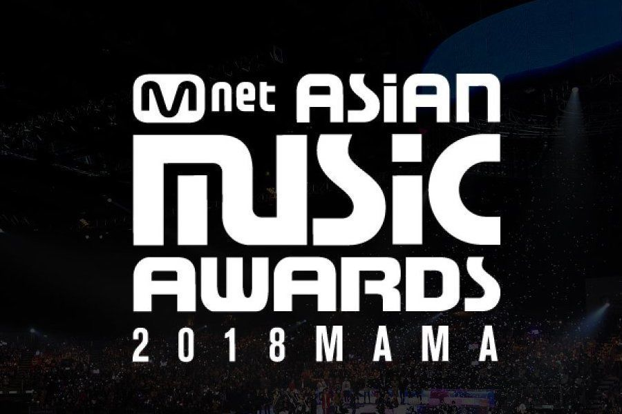 Resultado de imagen de MNET ASIAN MUSIC AWARDS