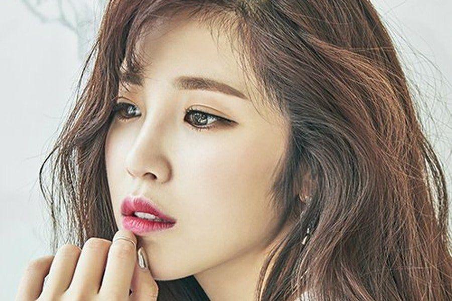 TS Entertainment y Jun Hyosung no logran llegar a un acuerdo en disputa legal
