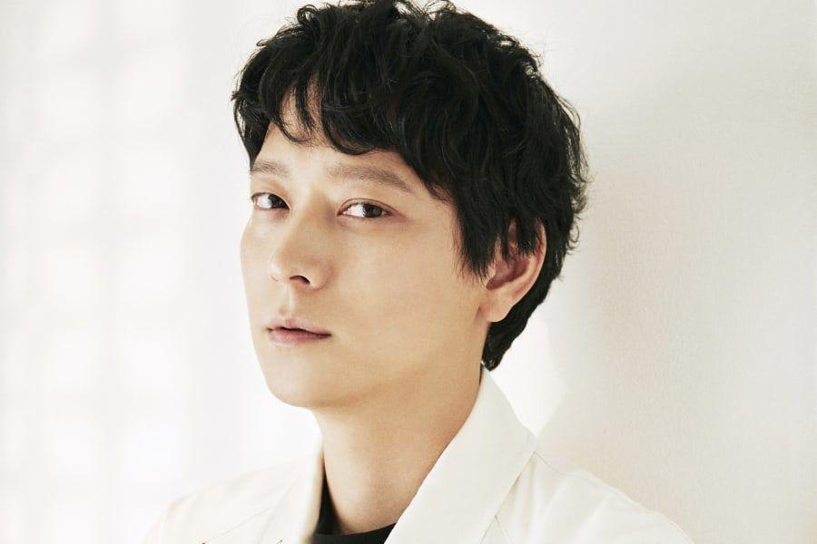 Kang Dong Won en conversaciones para protagonizar una película francesa