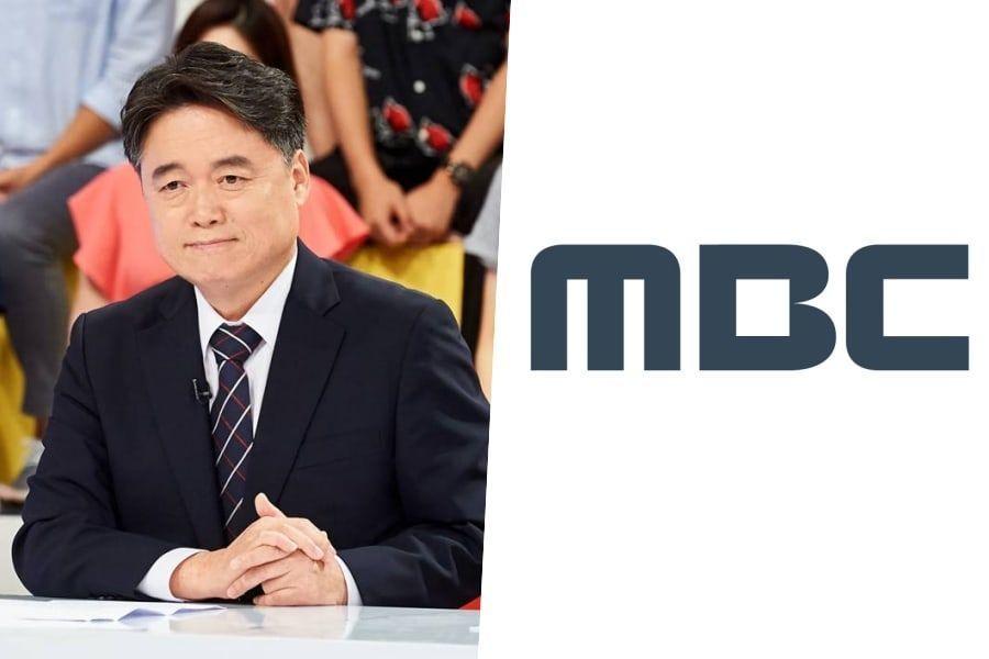 """El director de MBC Choi Seung Ho habla sinceramente sobre el estado de MBC y el posible regreso de """"Infinite Challenge"""""""