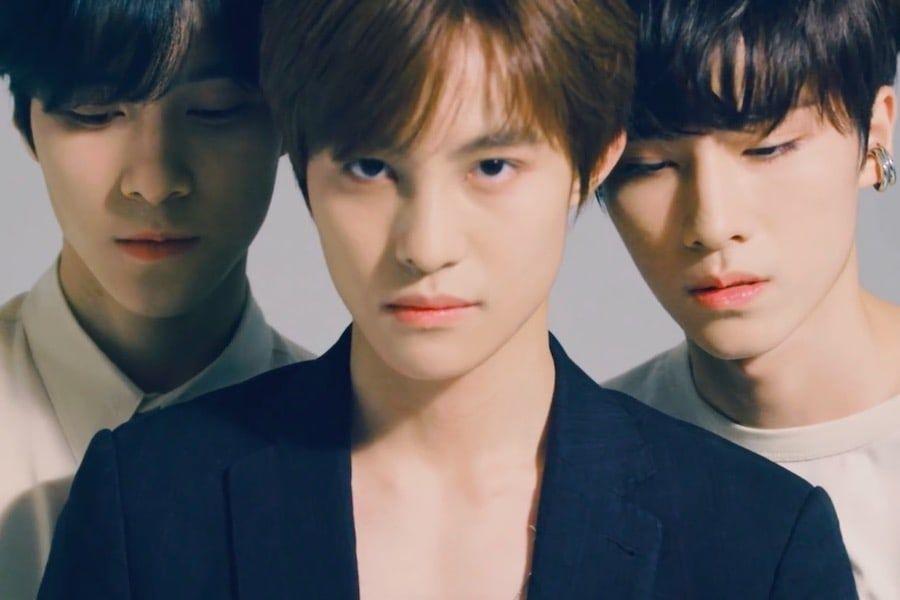 [Actualizado] Los nuevos miembros de SM Rookies muestran sus hermosas apariencias en impactante video