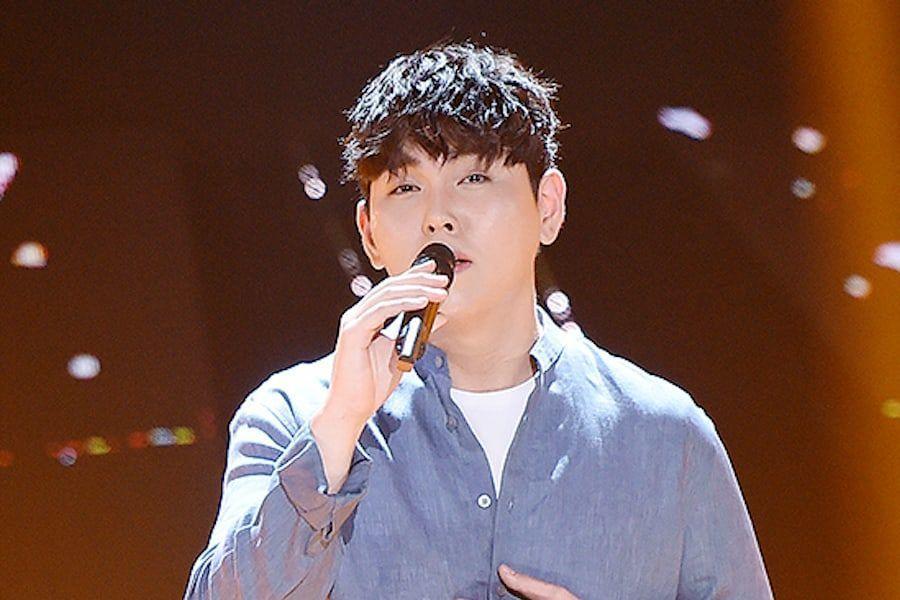 Agencia de Han Dong Geun emite una disculpa oficial por incidente de conducción bajo la influencia del alcohol