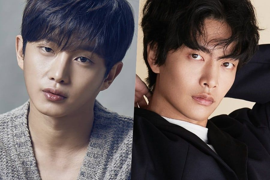"Kim Min Suk se reunirá con Lee Min Ki a través de un cameo en ""The Beauty Inside"""