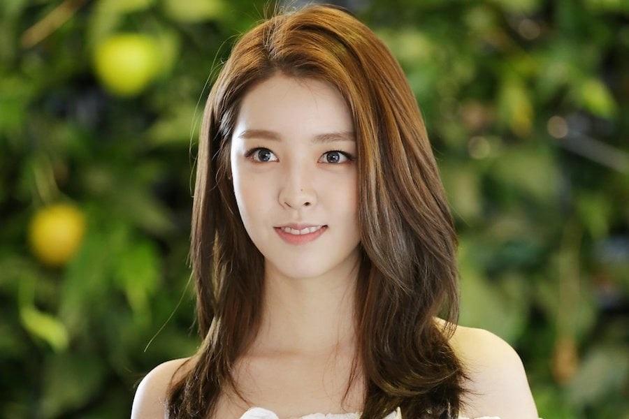 Sehyung de Berry Good detendrá temporalmente sus actividades debido a una lesión