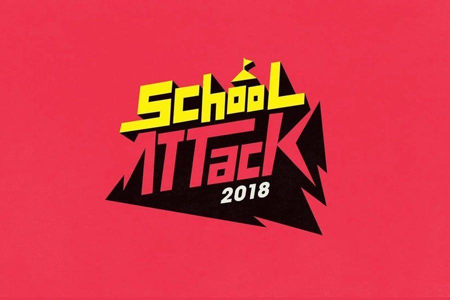 """""""School Attack 2018"""" se disculpa por instalar cámaras ocultas en las clases"""