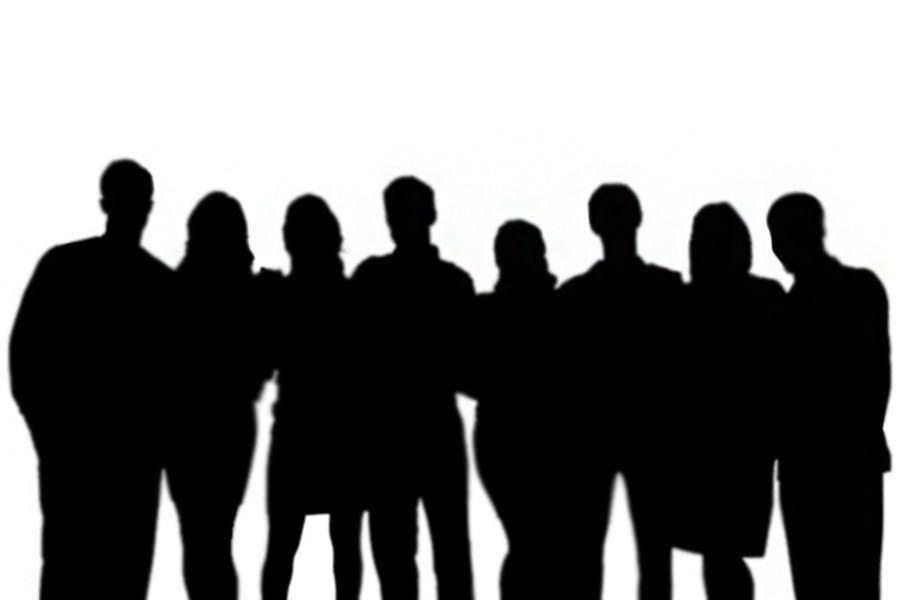 KOCCA revela la prevalencia de problemas legales entre los aprendices y las agencias de entretenimiento