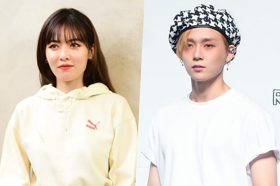 El CEO de Cube Entertainment declara que no se ha tomado una decisión final sobre la retirada de HyunA y E'Dawn