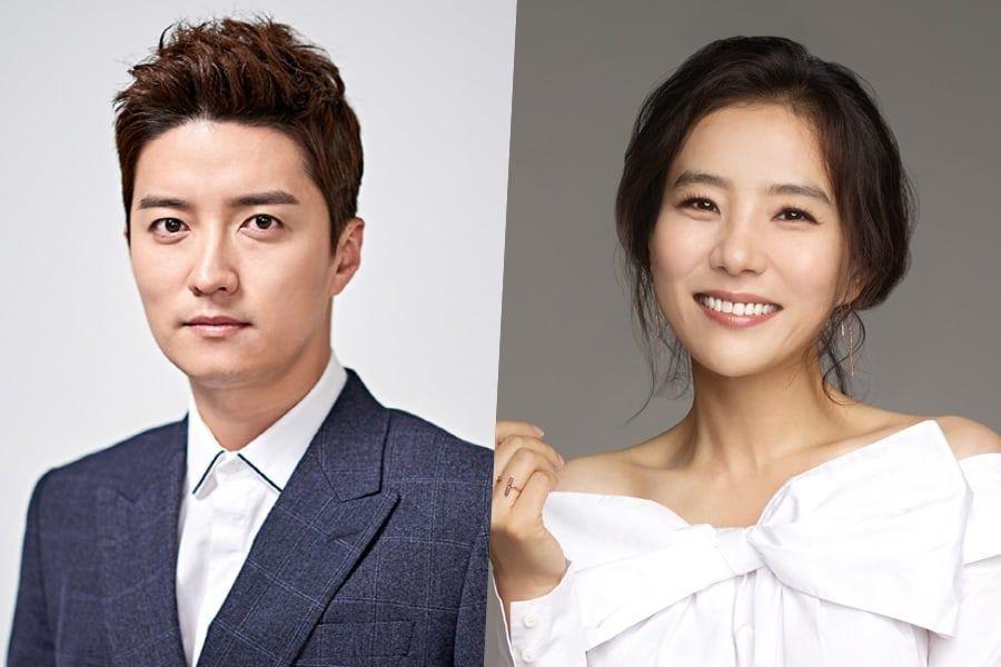 Drama de KBS basado en un webtoon confirma una sólida alineación de actores de reparto