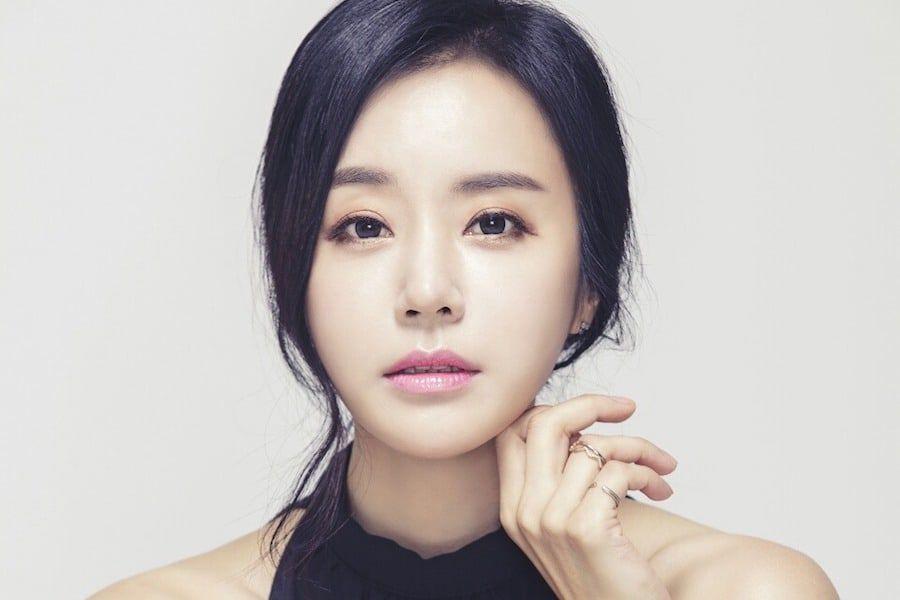 Ban Min Jung revela que ella fue la actriz agredida sexualmente por Jo Deok Jae + comparte esperanzas para el futuro de la industria