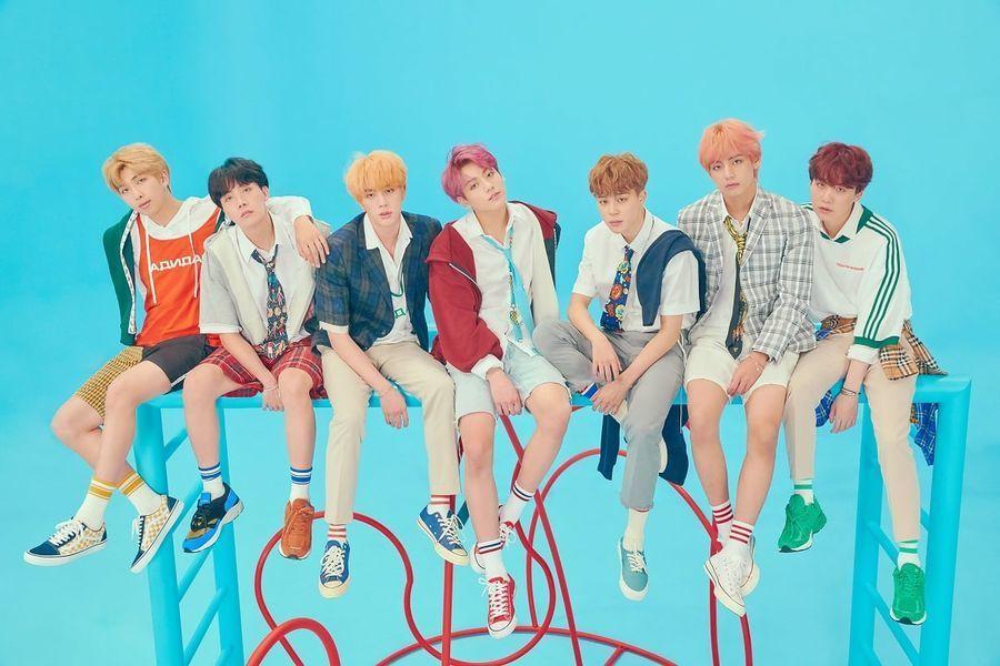 Big Hit Entertainment lanza un comunicado oficial sobre la colaboración de BTS con el productor de AKB48