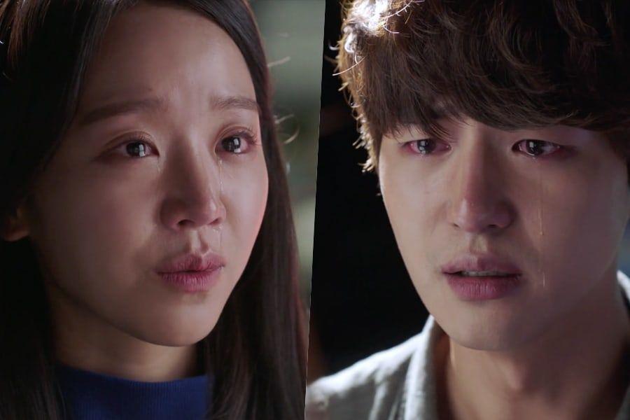 """""""30 But 17"""" continúa en el primer lugar de los dramas de lunes y martes con un rating de doble dígito"""