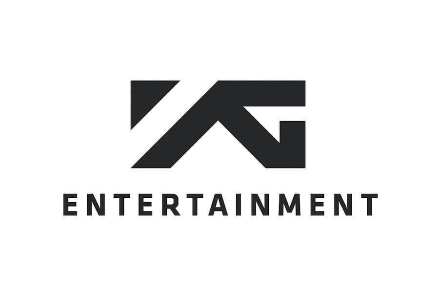 YG responde a las informaciones sobre el lanzamiento de un nuevo programa de supervivencia para un nuevo grupo femenino