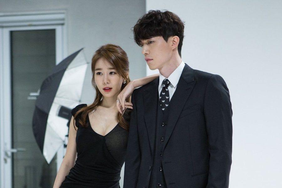 Yoo In Na y Lee Dong Wook en conversaciones para reunirse en nuevo drama de tvN