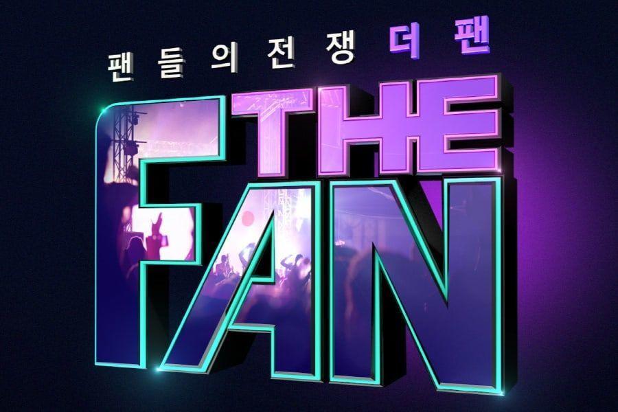 SBS creará un nuevo programa musical con Kakao