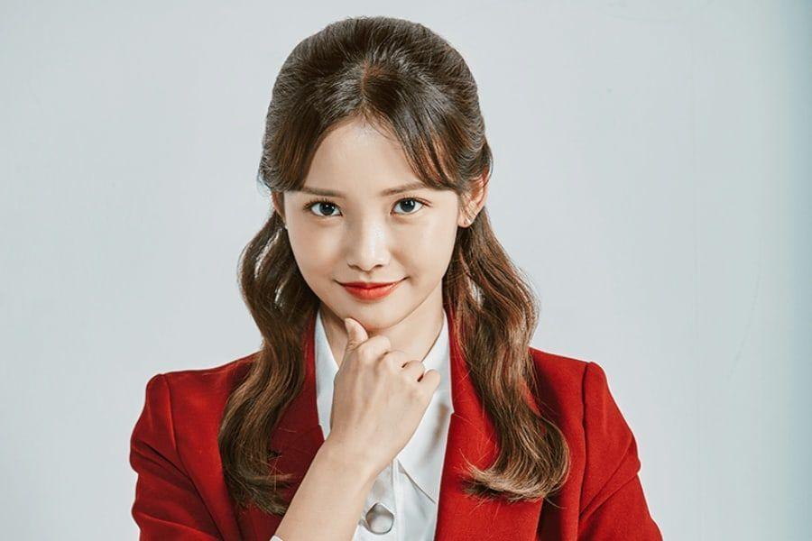 Ha Yeon Soo firma con una nueva agencia