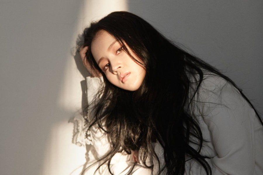 Yang Hyun Suk da una pequeña actualización de Lee Hi mientras le desea un feliz cumpleaños