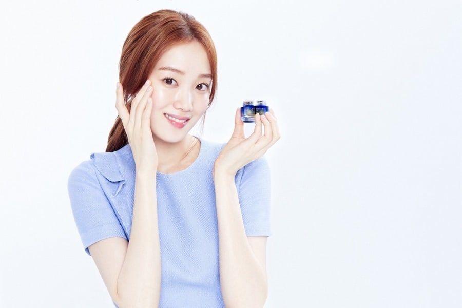 Las mejores cremas K-Beauty para ojos que valen la pena tu dinero