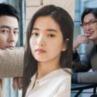 Se revela el ranking de reputación de marca de estrellas de cine del mes de septiembre