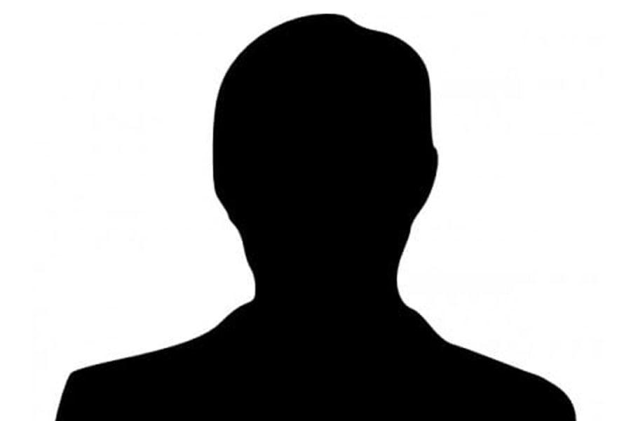 Informante anónimo comparte prueba de manipulación en listas digitales + Se presenta para investigación