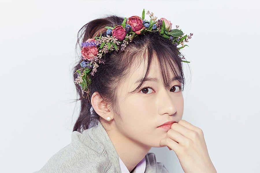 """Takeuchi Miyu de """"Produce 48"""" da una hermosa reinterpretación de """"See You Again"""""""