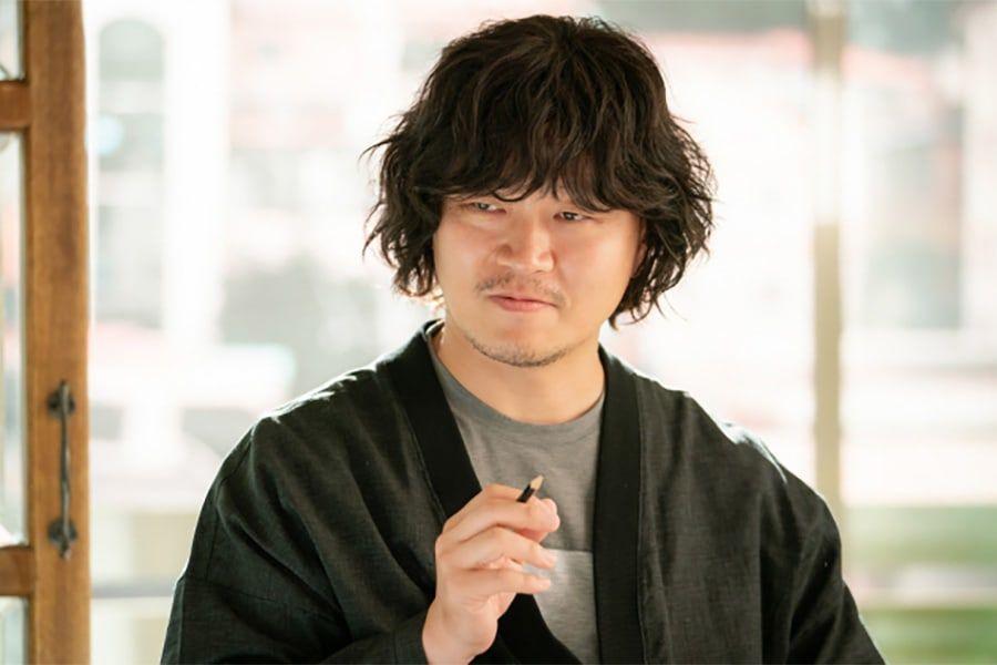 Yang Dong Geun habla sobre su personaje optimista en el próximo drama con Esom y Seo Kang Joon