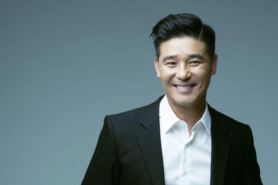 Im Chang Jung logra un All-Kill perfecto con el tema promocional de su 14º álbum