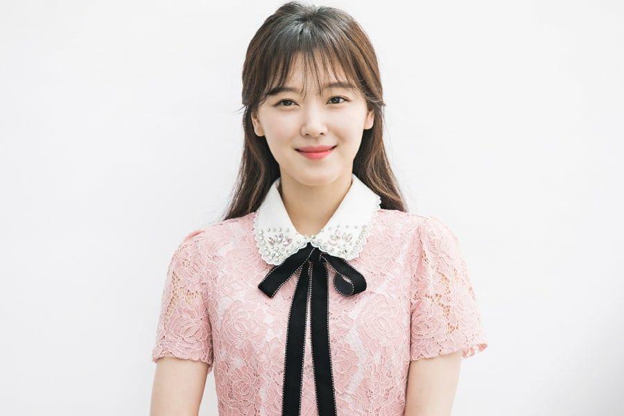 """Jo Woo Ri comparte pensamientos sobre recibir odio con su personaje de """"My ID Is Gangnam Beauty"""""""