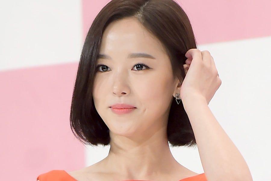 Fantagio tomará acciones legales contra Kang Han Na por firmar con otra agencia