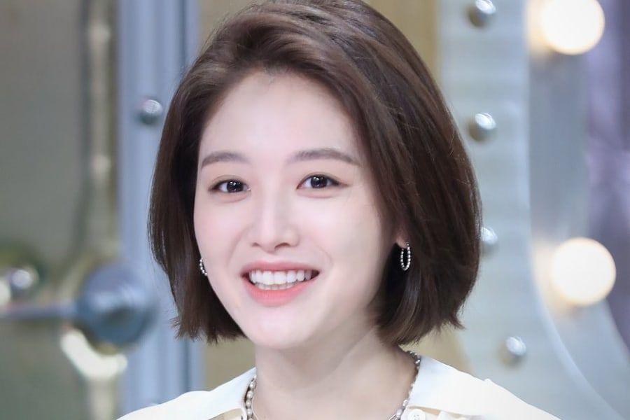 Kim Jae Kyung explica su idea única para tener citas en público