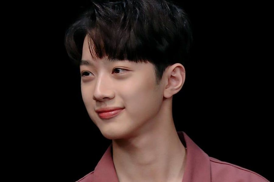Cube Entertainment habla sobre los rumores de que Lai Guan Lin de Wanna One ha firmado con una agencia china