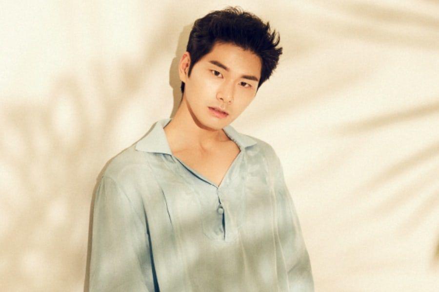 Se confirma a Lee Yi Kyung como protagonista en próximo drama