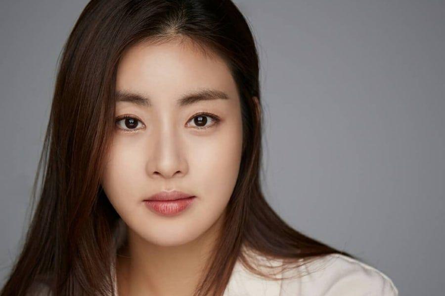"""Kang Sora hará un cameo especial en """"The Beauty Inside"""""""