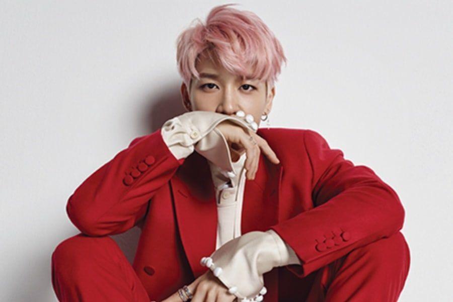 Kang Sung Hoon y su estilista involucrados en un caso de asalto y traspaso de propiedad