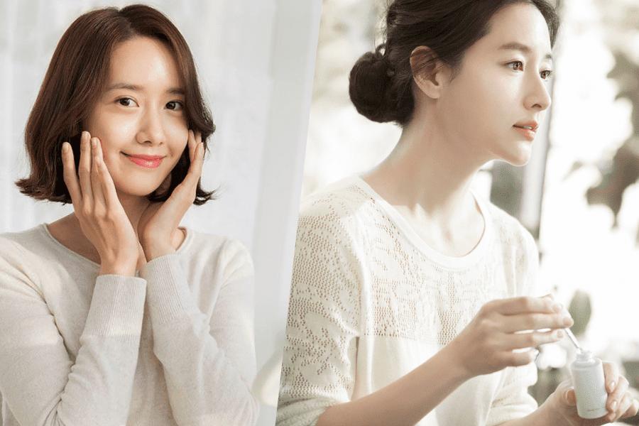 Los aceites faciales de Corea que tu piel te agradecerá