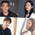 Los Seoul Awards anuncian los nominados para el 2018