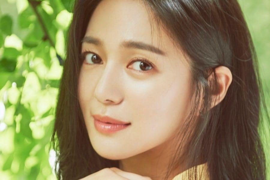 Lee Elijah interpretará a la villana en el nuevo thriller de SBS