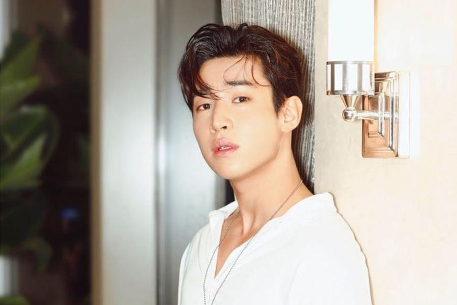 Henry realizará por primera vez reunión de fans en solitario en Corea