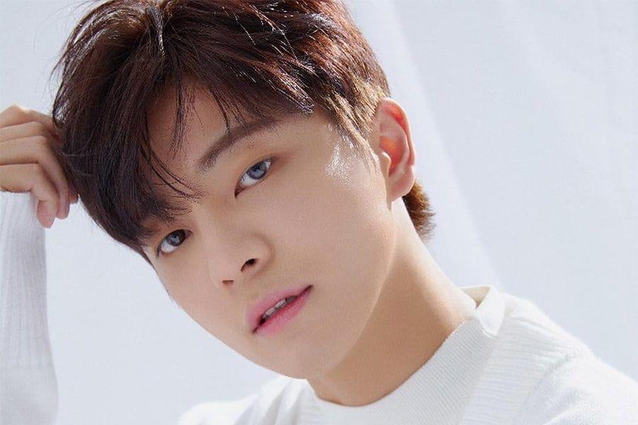 Lee Geon de MADTOWN regresará como solista en nueva agencia