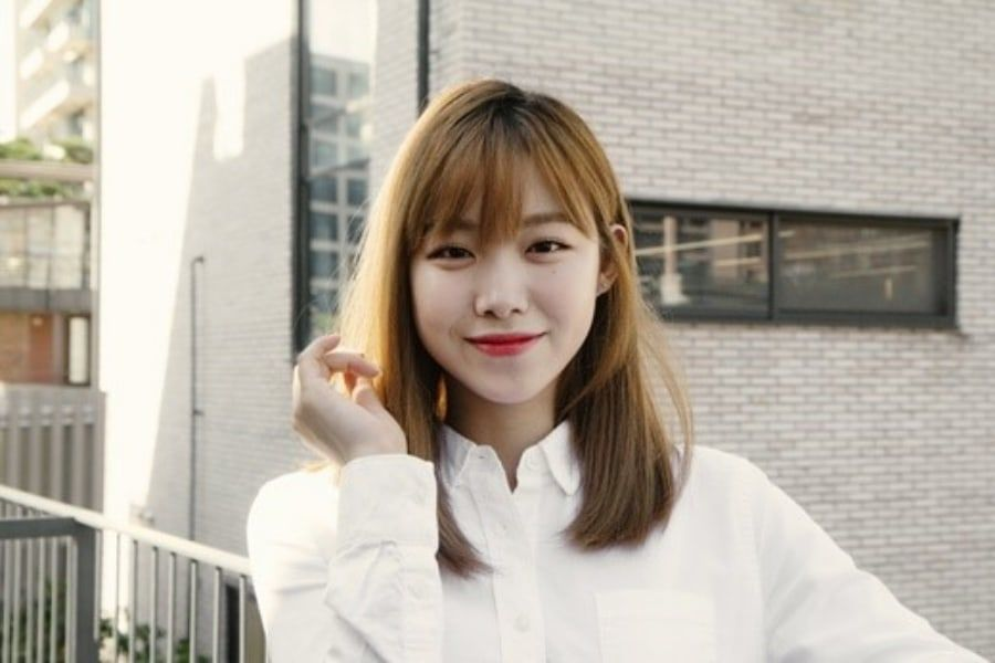 """Kim Soo Hyun de """"Produce 101"""" firma un contrato exclusivo con Mystic Entertainment"""