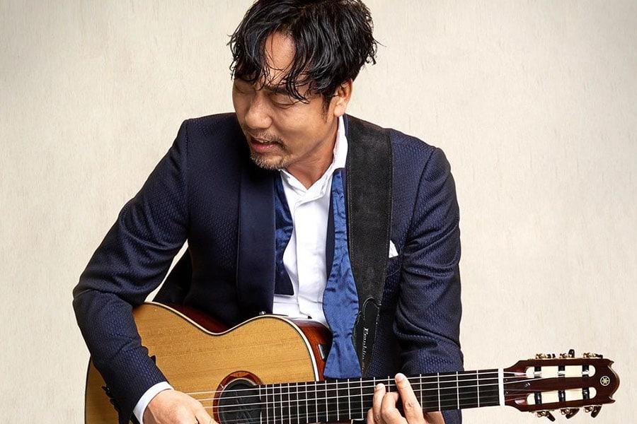Lee Moon Sae publicará un álbum que incluirá colaboraciones con artistas junior