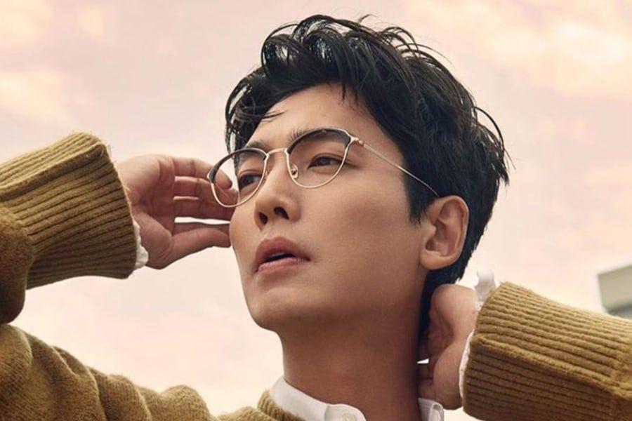 Jung Kyung Ho confirmado para protagonizar un nuevo drama de tvN