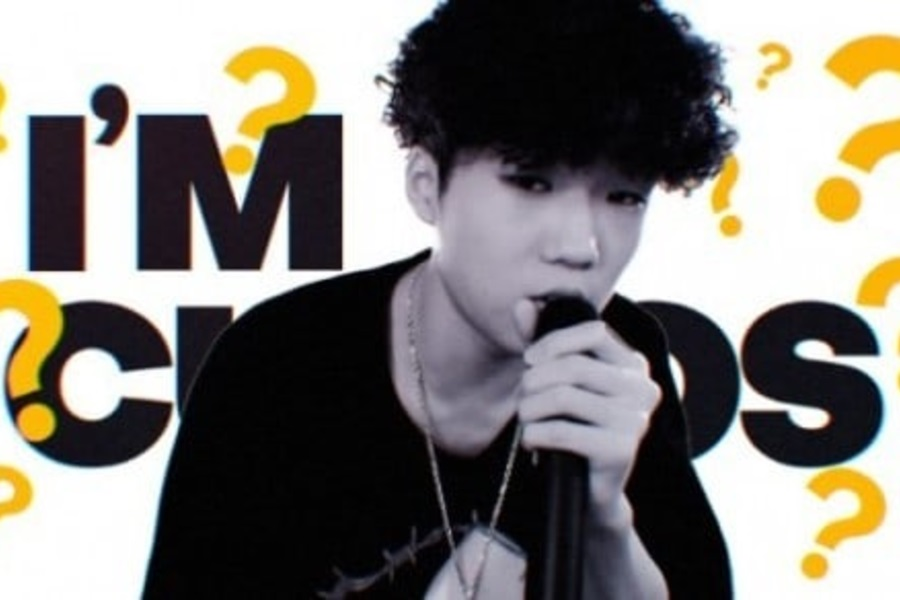 El rapero HAON se unirá al nuevo programa de variedades de Yoo Jae Suk