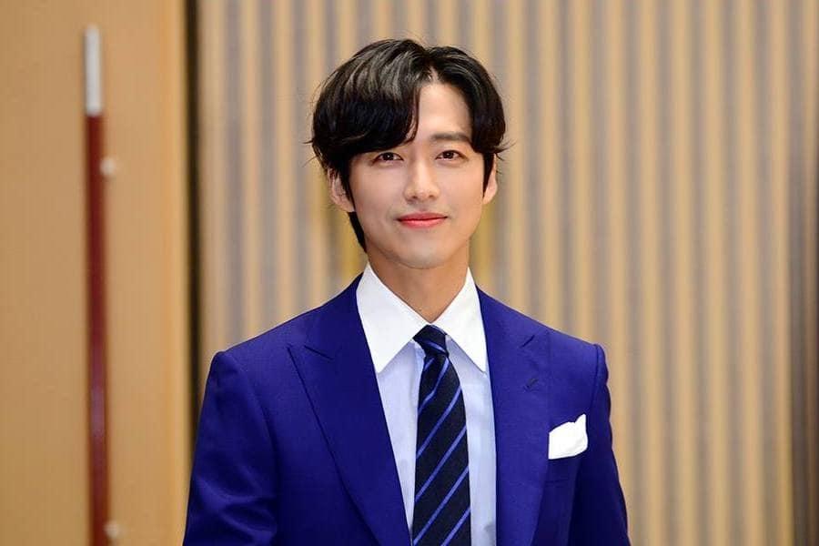 """Namgoong Min en conversaciones para protagonizar en próximo drama """"Doctor Prisoner"""""""