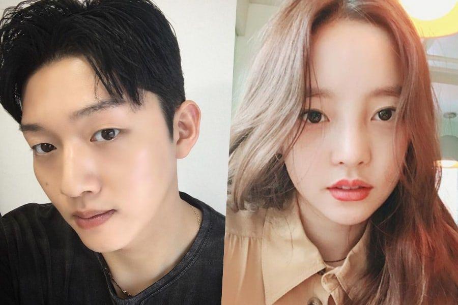 """El abogado de Choi Jong Bum responde a las acusaciones del """"porno de venganza"""" para chantajear a Goo Hara"""